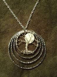 Image result for handmade wire jewelry