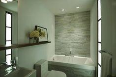 The 132 Best Bathroom Images On Pinterest