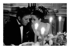 richard burton and elizabeth taylor • for @Melanie Clark