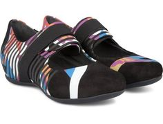 Camper Tws 21686-001 Zapato Mujer