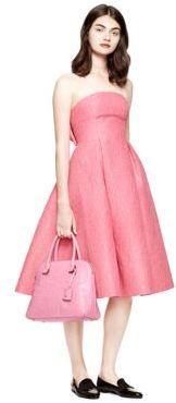 Loula dress