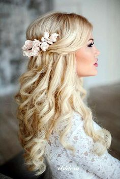 ravishing-wedding-hairstyles-for-brides-2017-edition-37