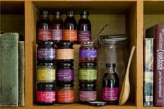 Fantastuc new brand Forage fine foods bring you truly closer to nature and natural aromas and flavours, amazing stuff!