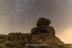 Tour Privado de fotografía Nocturna en Monegros, Una experiencia fotográfica Fotolocus