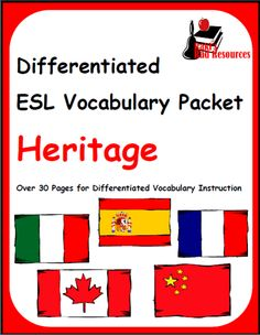 english language learners dictionary free images
