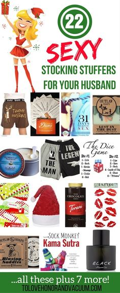 Fashion week CF Holiday Spectacular Gift Guide for lady