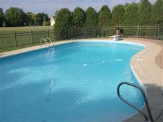 Mason homes with a pool.  Click through to search.