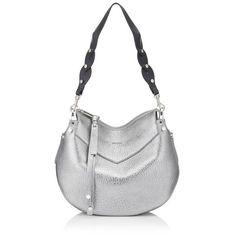 d32d56b9534  jimmychoo  bags  shoulder bags  leather  lace  metallic