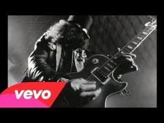 Guns N' Roses - Sweet Child O' Mine - YouTube