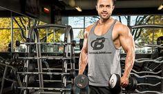 Dicas Extras Exercícios Para Ganhar Massa Muscular Rapidamente 👊 ➡ https://segredodefinicaomuscular.com/7-tops-exercicios-para-ganhar-massa-muscular-rapidamente/  Se gostar do artigo compartilhe com seus amigos :)  #EstiloDeVidaFitness #ComoDefinirCorpo #SegredoDefiniçãoMuscular