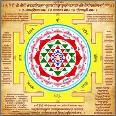Vedic Mantras, Hindu Mantras, Saraswati Goddess, Shiva Shakti, Ancient Indian History, Tantra Art, Shri Yantra, Sigil Magic, Hindu Rituals
