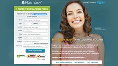 Free dating site coupons