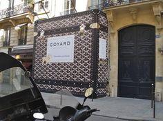 Trompe-loeil - Le trompe-loeil… - Trompe-loeil: une… - Le trompe-loeil du… - Place Vendôme: deux… - Le trompe-loeil de… - Paris:… - archéologie du futur / archéologie du quotidien