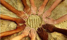 Celebrating The International Human Rights Day! #InternationalHumanRightsDay