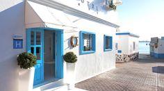 AVANTI Hotel Boutique Fuerteventura | Hotel Sólo Adultos en Fuerteventura.