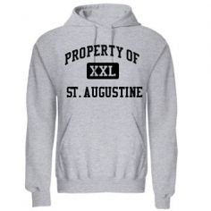 St. Augustine HS - Tucson, AZ | Hoodies & Sweatshirts Start at $29.97