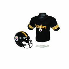 11 Awesome nfl 2012 images | Football helmets, Nfl jerseys, Nfl fans  nW6W6DqM