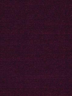 88 Best Fabric Images Rugs Textured Carpet Carpet