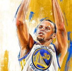 Stephen-Curry-NBA-Playoff-Series-sm.jpg (1200×1192)