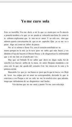 Some Good Quotes, Cute Love Quotes, Sad Quotes, Book Quotes, Motivational Phrases, Inspirational Quotes, Quotes En Espanol, Love Phrases, Typography Quotes