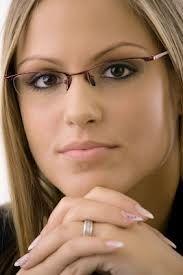 eye-glasses.jpg (183×275)