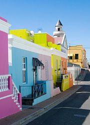 #caribbean #houses