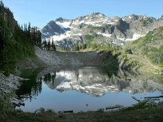 most beautiful places in the united states   Olympic National Park. . United States. The most beautiful places.
