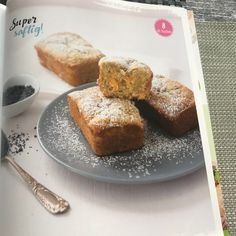 Banana Bread, French Toast, Breakfast, Desserts, Food, Thermomix, Morning Coffee, Meal, Deserts