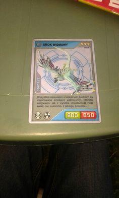 The kart of dragon