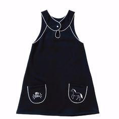 Blog - my guru sukienka z lamą www.myguru.pl