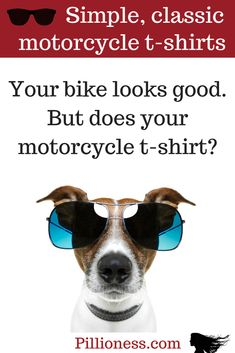 Naturally your bike looks pretty amazing. And so should your motorcycle tshirts! How To Look Pretty, Motorcycles, Bike, Amazing, T Shirt, Men, Bicycle, Supreme T Shirt, Tee