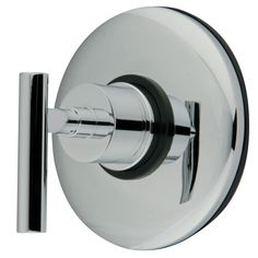 Concord Volume Control with Lever Handle | Wayfair