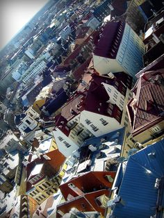 欧州で人気急上昇中!北ヨーロッパの秘宝「タリン」を散策してみよう   ガジェット通信
