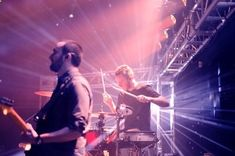 Music Gigs   Tours - Live #Gigs #Tours #Live #Concert #Stagehttp://themusicgalaxy.com/gigs-tours/