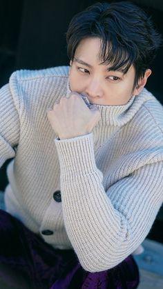 Cantabile Tomorrow, Yong Pal, Lee Bo Young, Yoo Ah In, Bridal Mask, Moon Chae Won, Joo Won, Sassy Girl, Korean Wave