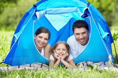 Camping ...  30s, adults, blue, camp, camper, campground, camping, campsite, caucasian, child, children, dad, daughter, family, father, female, girls, grass, green, happiness, holiday, human, kids, leisure, lifestyle, lifestyles, looking, male, man, mother, nature, outdoors, parents, people, person, smiling, summer, tent, tourism, tourist, travel, vacations, white, woman, young