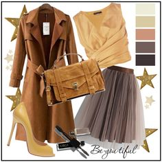 a yellow winter by huda-alalawi on Polyvore featuring polyvore fashion style The Row Chicnova Fashion Chicwish Christian Louboutin Proenza Schouler Graham & Brown Bethany Lowe Schone clothing Winter Skirt Outfit, Skirt Outfits, Winter Outfits, Bethany Lowe, Graham Brown, Proenza Schouler, Polyvore Fashion, Christian Louboutin, Clothes For Women