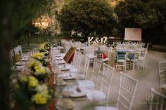 Weddings, wedding venue, wedding planner,Granada, Spain, Palacio de los Cordova