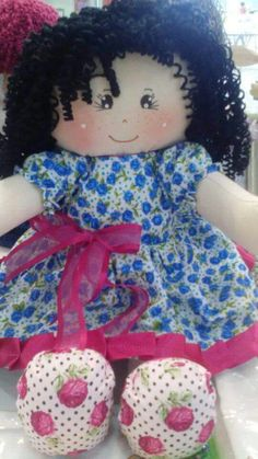 Baby Dolls, Boxes, Disney Princess, Disney Characters, Children, Guava Fruit, Fabric Dolls, Throw Pillows, Feltro