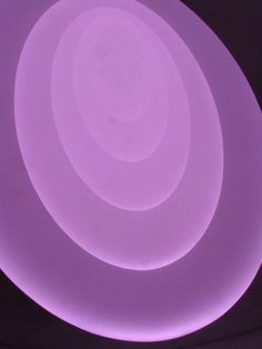 James Turrell installation at Guggenheim Museum | Buy tickets with Harlem Spirituals www.harlemspirituals.com/products/guggenheim-museum.php New York City Museums, James Turrell, Buy Tickets, Stuff To Buy, Products, Gadget