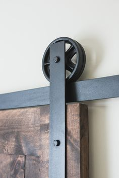 Diy Barn Door Hardware Sliding Barn Doors And Sliding Barn Door