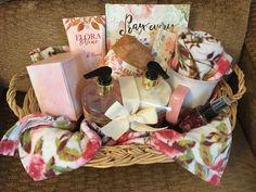 Follow Jesus, Basket, Gift Wrapping, Gifts, Gift Wrapping Paper, Presents, Wrapping Gifts, Favors, Gift Packaging