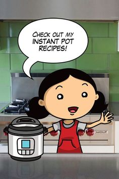 My Top Paleo Instant Pot (Pressure Cooker) Recipes by Michelle Tam http://nomnompaleo.com