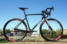 c37467bf286 51 Best Beautiful Cyclocross Bikes images