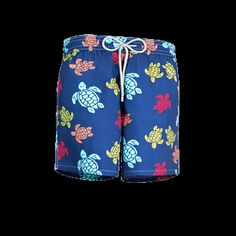 Men  Vilebrequin Swimwear @150 Worth Ave