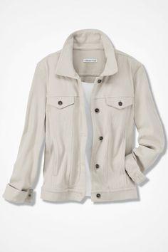 Women's Fitness Fleece, Jacket: Fleece Tops and Sweatshirts | Free ...
