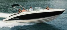 New 2013 - Bryant Boats - 268 Bryant Boats, Things To Sell, Boating, Planes, Trains, Ships, Lifestyle, Summer, Canisters