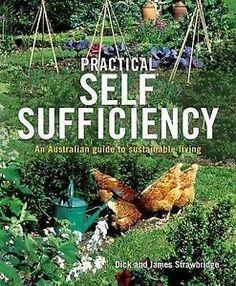 Practical Self Sufficiency: An Australia...