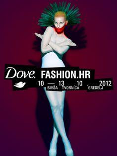 Fashion.hr listopad 2012. #fashion #fashionphotography #fashionhr #fhr #campaign #fashionweek