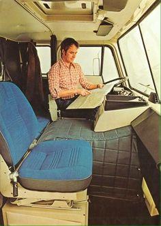 Truck Interior, Volvo Trucks, Middle East, History, Trucks, Model Building, Historia
